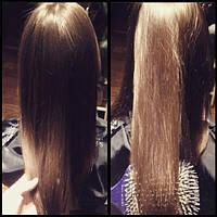 Восстановление волос Днепропетровск низкая цена