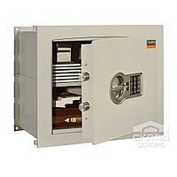 Встраиваемый сейф AW-1 3829 EL