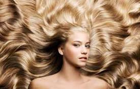 Натуральные масла для волос.Стимуляторы для роста волос