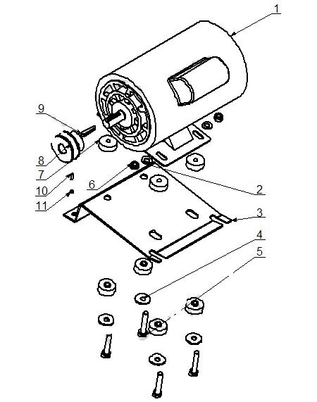 motor_1850_sh