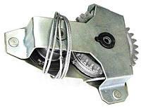 Стеклоподъемник двери задней ВАЗ 2101 (ДААЗ)  2101-6204020