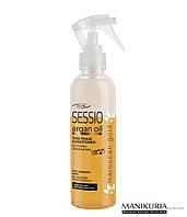 Sessio двухфазный бальзам с аргановым маслом 200 мл