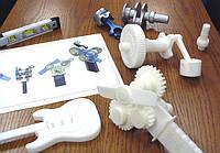 Історія 3D друку