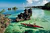 Туры на  остров Занзибар.Танзания. Вылет из Одессы и Киева
