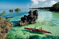 Туры на  остров Занзибар.Танзания. Вылет из Одессы и Киева, фото 1