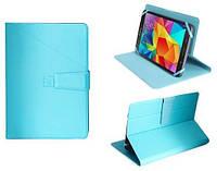 "Индивидуальный чехол Tucano Piega Stand Tablet 7"" TAB-P7-Z (Sky blue)"