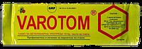 Варотом (флувалинат) Евротом. Сербия. ( 10 полосок-1уп. ), фото 1