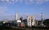 Styrolution намерена поднять майские цены полистирола на EUR30 за тонну