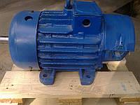 Электродвигатель 4АМ160S2