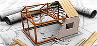 Устройство крыш и монтаж перекрытий