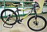 """Велосипед VNV GX-37 26"""""""
