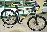 """Велосипед VNV GX-37 26"""", фото 1"""
