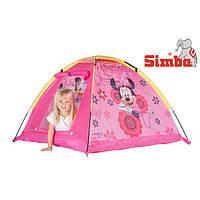 Детская палатка Minnie Mouse John 71104, фото 1