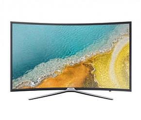 Телевизор Samsung UE40K6372 (PQI 800Гц, Full HD, Smart, Wi-Fi, DVB-T2/S2, изогнутый экран) , фото 2