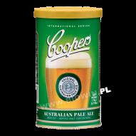 Концентрат для изготовления пива Australian Pale Ale, 1,7 кг