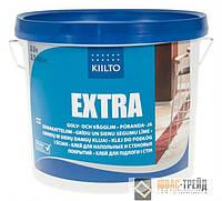TM KIILTO EXTRA - универсальный акриловый клей на водной основе (ТМ КИЛТО Екстра),15л/17кг.