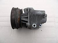 Помпа(водяной насос)Fiat Doblo/Фиат Добло/Фіат Добло 1.6 16V