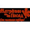Матрьонін Посад
