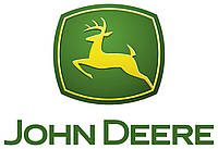 Сайленблок Джон Дир John Deere AH125201