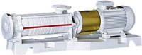 Насос Hydro-Vacuum  SKC 3.04.5.1160.5.805.1 kw 3, фото 1