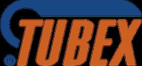 Трубная изоляция Тубекс (Чехия)