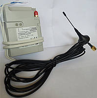 Контроллер MCL 5.10 RS232.485.CL (Elgama-Elektronika) с внутренним GSM / GPRS модемом к счетчикам GAMA 300