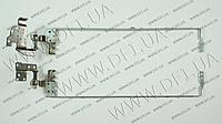 Петли для ноутбука ACER ASPIRE E1-510, E1-530, E1-532, E1-570, E1-572, V5-472, V5-561 series; TravelMate P255