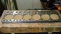 7N7998 / C02AL-1W1410+A  Промежуточная плита С6121