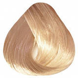 9/65 Фіолетово-червоний Estel Professional De Luxe Крем-фарба для волосся 60 мл., фото 2