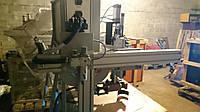 Сварочная установка для производства закладных деталей АДФ-2001М