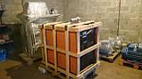 Сварочная установка для производства закладных деталей АДФ-2001М, фото 2