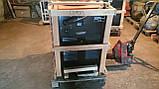 Сварочная установка для производства закладных деталей АДФ-2001М, фото 4