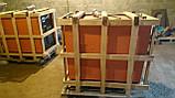 Сварочная установка для производства закладных деталей АДФ-2001М, фото 5