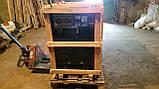 Сварочная установка для производства закладных деталей АДФ-2001М, фото 6