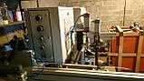 Сварочная установка для производства закладных деталей АДФ-2001М, фото 7