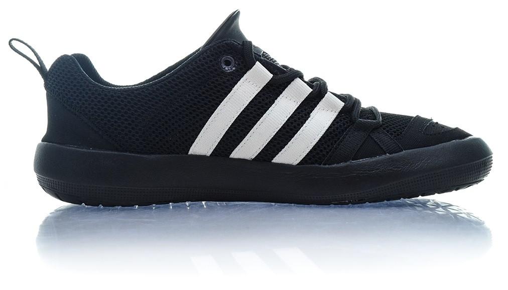 Кроссовки adidas climacool boat lace