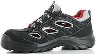 """Рабочие туфли """"ALSUS"""" Safety Jogger"""