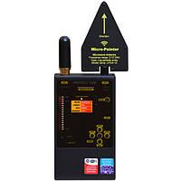 PROTECT 1206i - индикатор поля