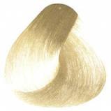 10/117 Світлий блондин підсилений попеля.-коричневий Estel Professional De Luxe Крем-фарба для волосся 60 мл., фото 2