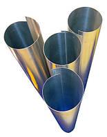 Труба нержавеющая, фото 1