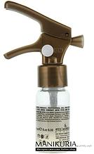 Kleral System Gold Filler Collagen Hair Botox Ботокс для волос 10 мл
