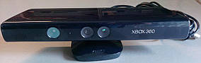 Kinect для Xbox 360