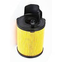 Фільтр масляний Purflux L343C