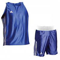 Боксерская форма Adidas Starpak