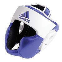 Шлем боксерский Adidas Response