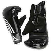 Снарядные перчатки Adidas Diagonal Print