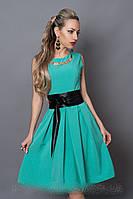 Платье 386-11 (А.Н.Г.) размер 50 р-с-п