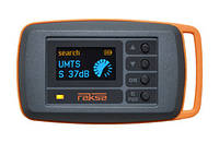 Raksa-120 - детектор жучков