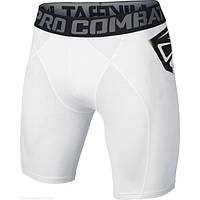 Термошорты Nike Npc Ultralight Slider Short