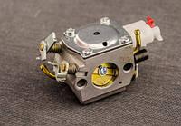 Карбюратор для бензопил тип Husqvarna 340, 345, 450